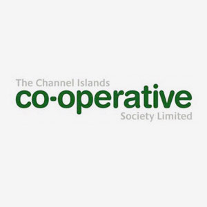 channel islands co op